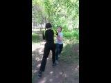 Битва ебло-титанов 2