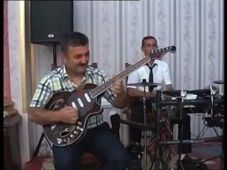 Nadir Gence gitara yanix keremi �������� ����� ������