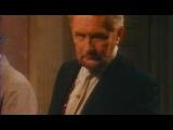 Кармилла (Классика ужасов) (1989) / Carmilla (Nightmare Classics)