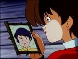 Похождения Робина Гуда / Robin Hood no Daibōken / ロビンフッドの大冒険 - 18-я серия (1990-1992)