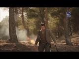 Земля волков / Tierra de Lobos 2011 Сезон 3 Серия 10