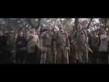 RAP Кинобзор 3 Ностальгия Охотники за привидениями