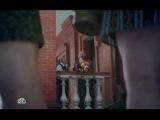 Дубровский 1 серия (2014) SATRip [vk.com/Feokino]