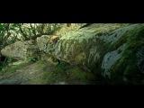 Букашки. Приключения в Долине муравьев- Трейлер