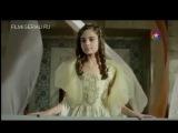 Кёсем Султан 1 сери 1 анонс | Filmi-seriali.ru