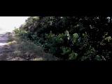 Луганск. Бой Ополченцев с бойцами батальона «Айдар» 17/06/14.