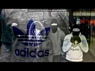 DJ NEXT -  ���� � ����� (��� 2011)