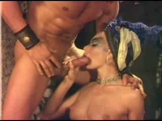 eroticheskiy-film-o-ekaterine-vtoroy