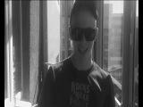 [Разный]-Сказка (LIVE)