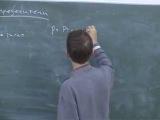 Роман Сатюков 02 ''линейка школьникам'' Метод Гаусса решения систем линейных алгебраических уравнений (СЛАУ). Определители