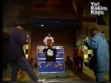 Getto Boys-My Minds Playing Yo! mtv Raps Live