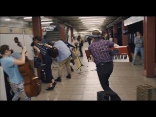 Хоть раз в жизни (Мелодрама/ США/ 12+/ в кино с 3 июля 2014 года)