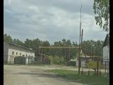 ОТС Агломерация, Новосибирский район- Территория развития